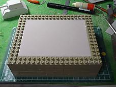 P1080235
